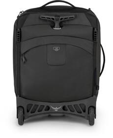 Osprey mochilas | Tienda online OSPREY España | Campz.es